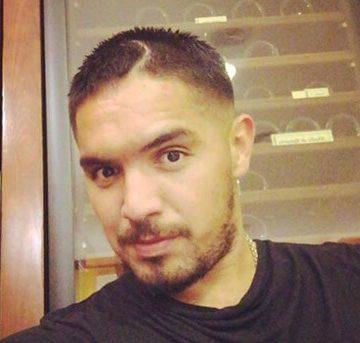 Testimonio Jose Castro