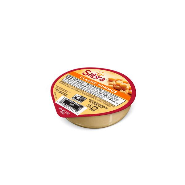 Hummus Original Sabra 2 oz
