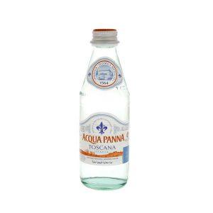 Acqua Panna Toscana 250ml Und