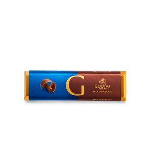 Chocolate Godiva Milk Chocolate