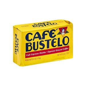 Café Bustelo 10oz